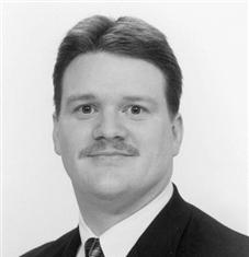 Douglas Couch Ameriprise Financial Advisor