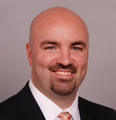 Douglas Mark Ameriprise Financial Advisor