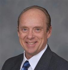 Douglas J Vaclav Ameriprise Financial Advisor