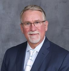 Douglas J Wilks Ameriprise Financial Advisor