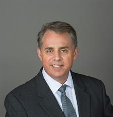 Douglas Lawrence Ameriprise Financial Advisor