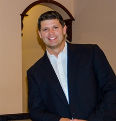 Doug Buuck Ameriprise Financial Advisor