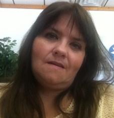 Barbara Hindman