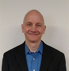 Douglas S Garrow Ameriprise Financial Advisor