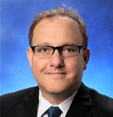Douglas Winzelberg Ameriprise Financial Advisor