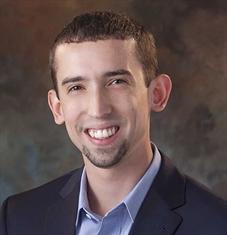 Drake Barnes Ameriprise Financial Advisor