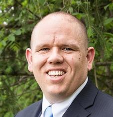 Andrew Baker Ameriprise Financial Advisor