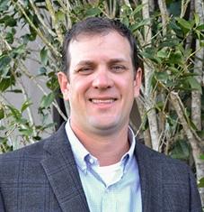 Drew Johnson Ameriprise Financial Advisor