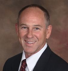 D'Shane S Tremblay Ameriprise Financial Advisor