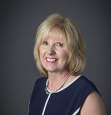 Jane Tipton