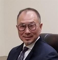 Duvan Chiang