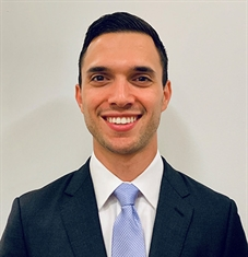 Dylan Amoroso Ameriprise Financial Advisor