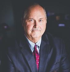 Ed Ankrum Ameriprise Financial Advisor