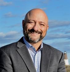 Ed Pontarelli Ameriprise Financial Advisor