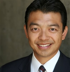 Eddie Chan Ameriprise Financial Advisor