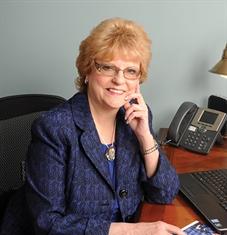 Edie Haughney Ameriprise Financial Advisor