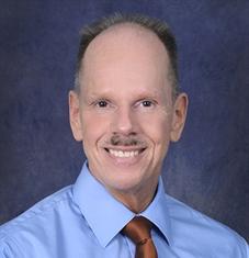 Edward Gennrich Ameriprise Financial Advisor
