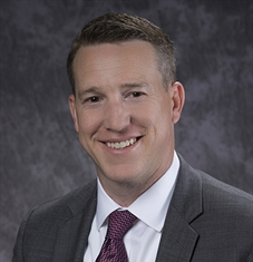 Edward Eckenroad Ameriprise Financial Advisor