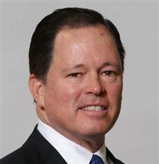 Edward J Lang Ameriprise Financial Advisor