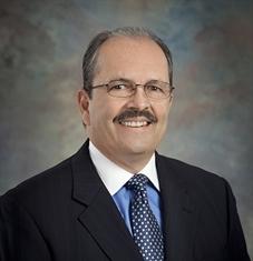 Edward M Dancek Ameriprise Financial Advisor