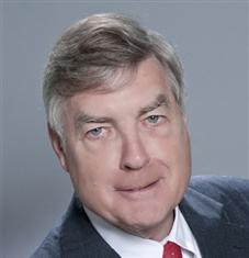Edward Tilghman Ameriprise Financial Advisor