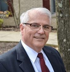 Edward Matosziuk Jr Ameriprise Financial Advisor