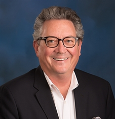 Edward Prybylski Ameriprise Financial Advisor