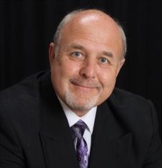Edward Staudenmayer Ameriprise Financial Advisor