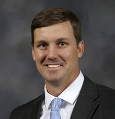 E Butch Barger Ameriprise Financial Advisor