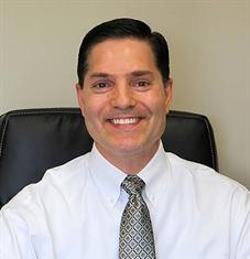 Eli Ward Ameriprise Financial Advisor