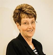 Elizabeth A Lauer Ameriprise Financial Advisor