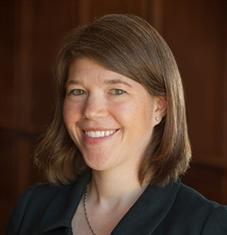 Elizabeth Deutch Ameriprise Financial Advisor