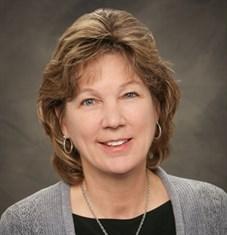 Karen Harlan