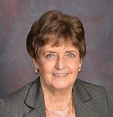 Betsy Gouvernayre Ameriprise Financial Advisor
