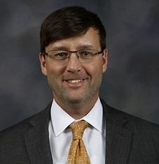 E Jerry Windle Ameriprise Financial Advisor