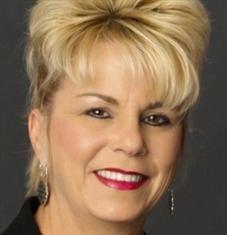 Emily Ellis Ameriprise Financial Advisor