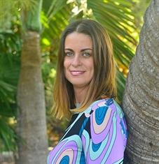 Emily Brouilette Ameriprise Financial Advisor