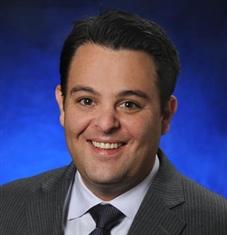 Erez Libschtein Ameriprise Financial Advisor