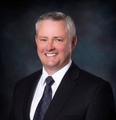 Eric Allen Dryden Ameriprise Financial Advisor