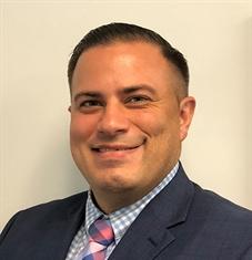 Eric Gasper Ameriprise Financial Advisor