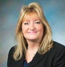 Donna Meyer