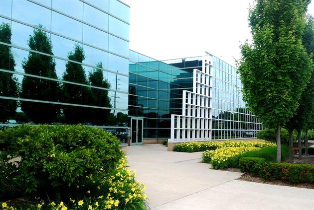 Livonia Branch Office
