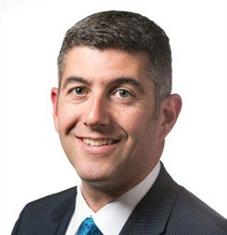 Eric Neubecker Ameriprise Financial Advisor