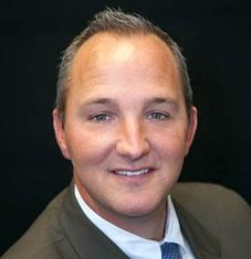 Eric Woodhouse Ameriprise Financial Advisor