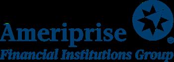 Eric Carlson Custom Logo