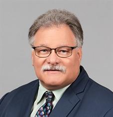 K Eric Crook Ameriprise Financial Advisor