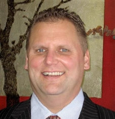 Eric Oatman Ameriprise Financial Advisor