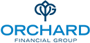 Eric Smutko Custom Logo
