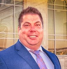 Eric Zimmerman Ameriprise Financial Advisor