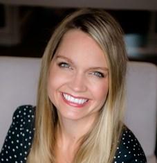 Melissa LeGrand